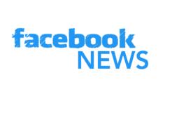 facebook news tab