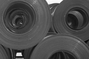 Steel Imports