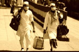Islamic-Group-Tablighi-Jamat-–-The-Super-Spreaders-of-Corona-Virus-In-India