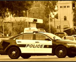 2 Injured at Newport News Public Schools Shooting